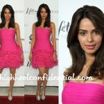 mallika-sherawat-half-sky-book-party