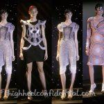 Paris Fashion Week: Manish Arora Spring 2010