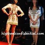 mehr-jessia-monisha-jaisingh-hdil-couture-week