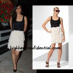 nishka-lulla-bcbg-honey-store-launch