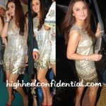 preity-zinta-hdil-couture-week-sequins