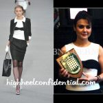 preity-zinta-loomba-trust-chanel-top