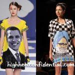 rohit-mittal-manmohan-singh-dress-castelbajac