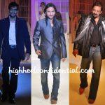 saif-ajay-devgun-sanjay-dutt-hdil-couture-week
