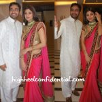 shilpa-shetty-manish-malhotra-engagement