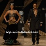 shruti-haasan-zayed-khan-manav-gangwani-couture-week