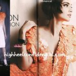 Sonam in People India: Decoded