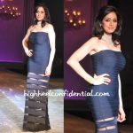 sridevi-queenie-hdil-couture-week