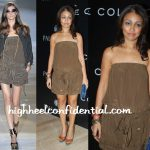 surily-goel-collective-show-gucci-bottega-louboutin
