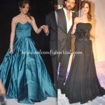 suzanne-khan-hdil-couture-week-gauri-and-nainika