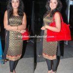 tanushree-dutta-mukta-arts-anniversary-bash