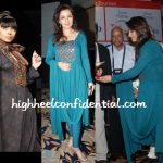 tisca-chopra-kiran-uttam-ghosh
