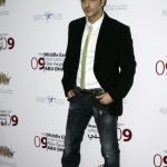 zayed-khan-meiff-blue-screening