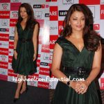 aishwarya-rai-filmfare-issue-launch