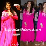 aishwarya-rai-shilpa-shetty-reception-abu-sandeep
