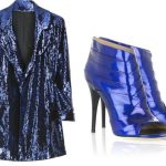 dvf-jacket-zanotti-blue