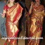 jaya-prada-rekha-shilpa-shetty-receptions