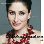 kareena-marie-claire-inside-close