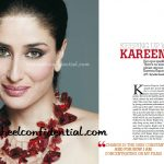 kareena-marie-claire-inside-close-full