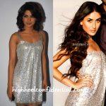 kareena-priyanka-manish-malhotra-sequin