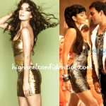 katrina-kaif-sequin-dress-de-dana-dan