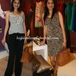 madhoo-shah-art-gallery-shantanu-and-nikhil-collection-showcase-birkin-bag