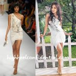 malaika-arora-mandira-wirk-white-dress