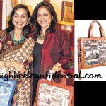 malini-agarwala-malaga-mumbai-tribute-bags