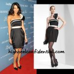 mallika-sherawat-half-sky-book-party-bcbg