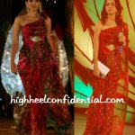 neeta-lulla-gown-ita-awards