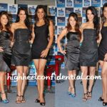 neha-minissha-mugdha-gillette-mach-launch