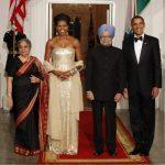 INDIA-USA/