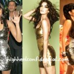 priyanka-katrina-gavin-miguel-sequin-dress