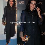 raveena-tandon-hdil-couture-week-jewelled-minaudiere