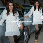 raveena-tandon-podar-institure-book-launch-dolce-and-gabbana-1