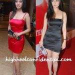 riya-sen-sahara-sports-awards