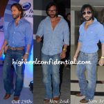saif-ali-khan-blue-shirt-denims