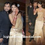 shilpa-shetty-raj-kundra-reception