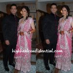 timmy-narang-isha-koppikar-wedding-reception