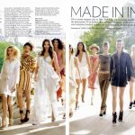 vogue us-indian designers-nyc-3