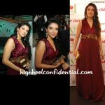 asin-marie-clair-fashion-awards-2009-ranna-gill