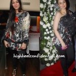 ayesha-takia-azeem-khan-accessories-launch