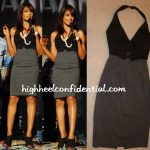 bipasha-basu-bebe-dress-aakarshan-college