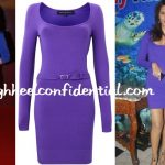 chitrashi-diana-hayden-fcuk-dress