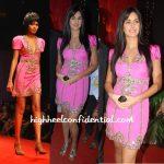 katrina-kaif-gr8-television-awards-monisha-jaising