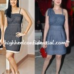 katrina-kaif-preeti-jhangiani-same-dress