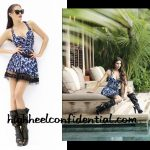lara-dutta-harpers-louis-vuitton-blue-dress