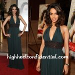 mallika-sherawat-the-young-victoria-screening