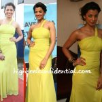 mugdha-godse-shave-india-event