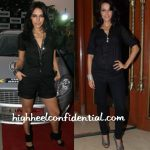 neha-dhupia-mijwan-event-fiat-launch